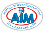 Member of 'Alliance of Independent Movers'