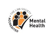 Mental Health Accredited