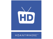 HD Anywhere Installer