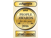 People Awards 2016
