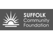 Supporting Suffolk Community Foundation