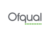 Regulated by OFQUAL