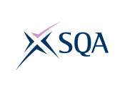 Regulated by SQA