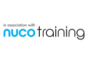 Associate of Nuco Training