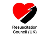 Member of Resuscitation Council