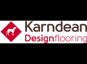 Karndean Design Showroom