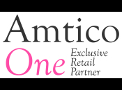 Amtico One Approved