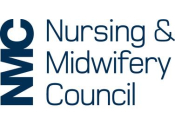Nursing and Midwife Council