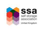 Self Storage Association UK - Member