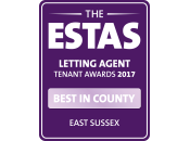 ESTAS - Top 3 in Country - Landlords