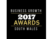 BUSINESS GROWTH AWARDS 2017