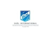 SKAL International