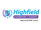 Approved HABC Centre
