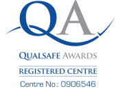 Qualsafe Registered Centre