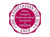 Members of the Association for NLP