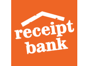 Receipt-bank Bronze Partner