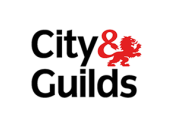 City & Guilds Worldwide & UK Travel & Tourism 2010