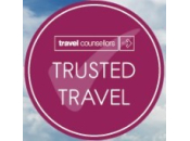 Trusted Travel (ABTA recognised)