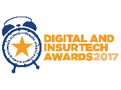 Digital and Insurtech Awards 2017