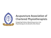 Acupuncture Association