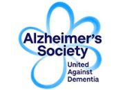 Our Charity is Alzheimer's Society
