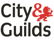 City & Guilds Qualified Mechanics