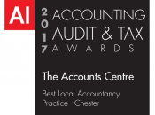 Best Local Accountancy Practice