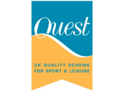 Quest UK Quality Scheme for Sport and Leisure