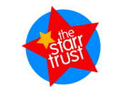 Supporting the Starr Trust
