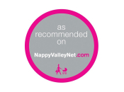 Recommended on NappyValleyNet