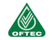 OFTEC Registered