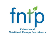 Federation of Nutritional Therapy Practitioners