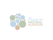 The Practitioner's Diploma in Natural Nutrition