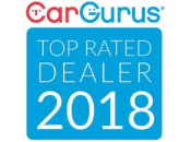 Top rated dealer