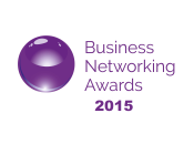 Creative Business of the Year 2015