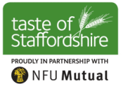 Taste of Staffordshire