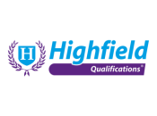 Highfield Qualification