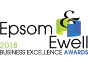 2018 E&E Business Awards - WINNER Best Overall