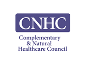 Complementary & Natural Health Council