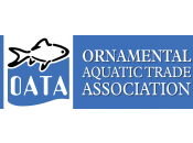 Ornamental Aquatic Trade Association