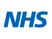 NHS Patients Welcome