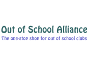 Out of School Alliance