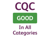 CQC Good in all Categories