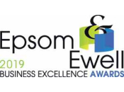 2019 E&E Business Award - Winner Best Business