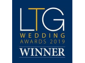 LTG Wedding Awards 2019