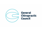 Member of the General Chiropractic Council