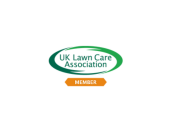 UK Lawn Care Association Member