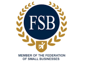 Feeration of Small Businesses