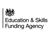 Education Skills and Funding Agency