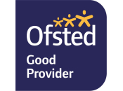 Ofstead Good Provider